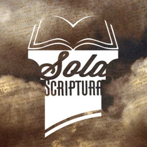 sermons-sola-sriptura