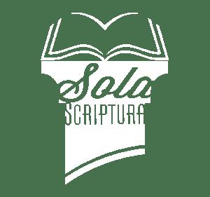 sola.scriptura