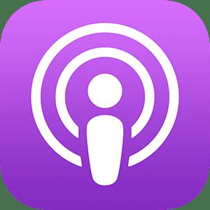 ios-podcast