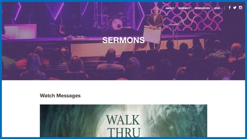 sermons-page_photo