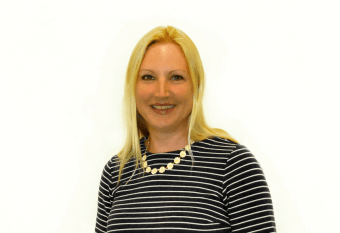 claire-physiotherapist