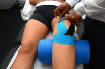 sport-injuries-lakky-physiotherapy