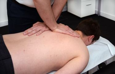 hook-physiotherapy-treatment