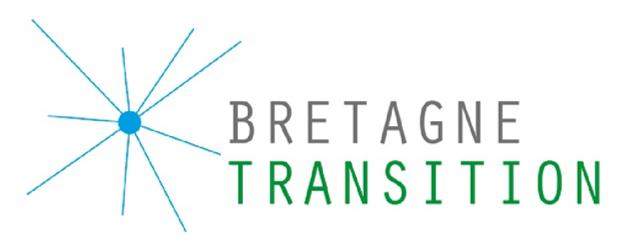 Bretagne Transition