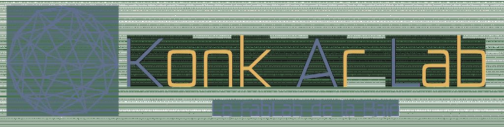 Konk ar Lab