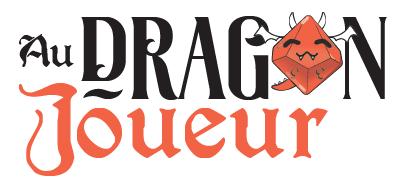 Au Dragon Joueur