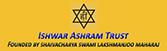 Visit Ishwar Ashram Trust website