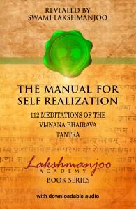Manual for Self Realization, Vijnana Bhairava