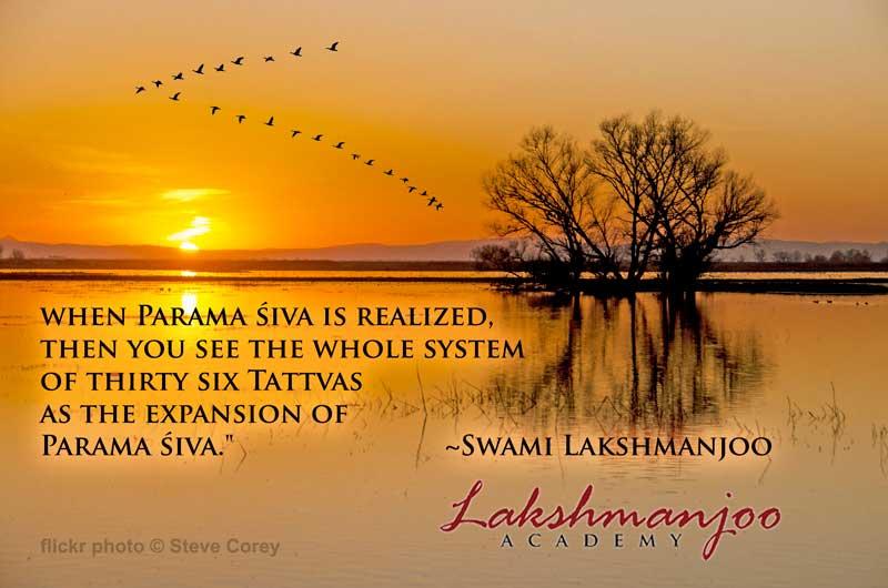 prakriti and purusha - tattvas (elements) part three