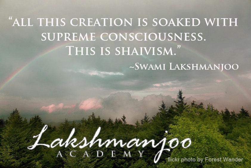 Prakriti, purusha and the gunas and their importance to liberation