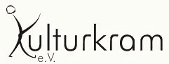 Kulturkram-Logo
