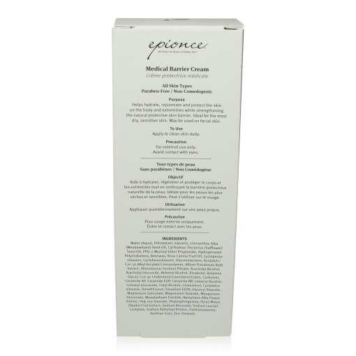 Medical Barrier Cream by Epionce #19