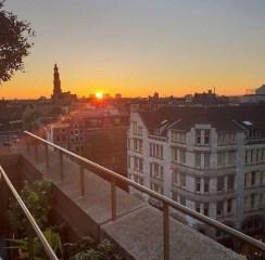 @wamsterdamhotel