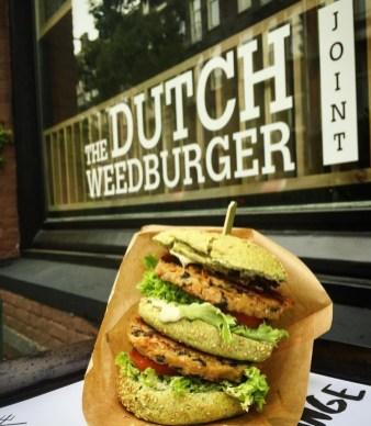 @thedutchweedburger