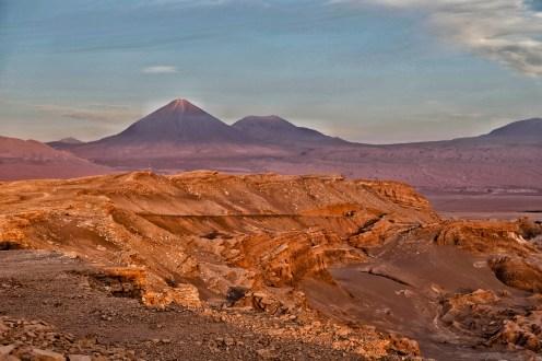 La La Leo - San Perdro de Atacama_02