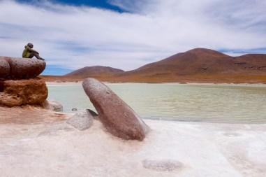 La La Leo - San Perdro de Atacama_09