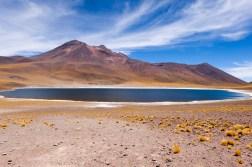 La La Leo - San Perdro de Atacama_11
