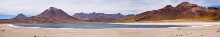 La La Leo - San Perdro de Atacama_16