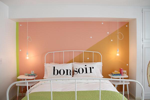 La La's Room | La La Lovely Blog