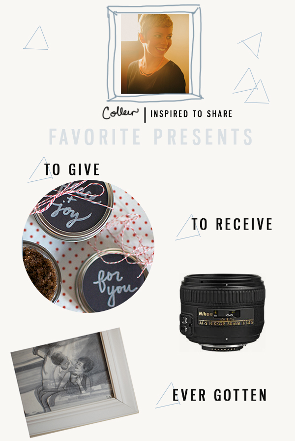 favorite presents_inspired to share copy