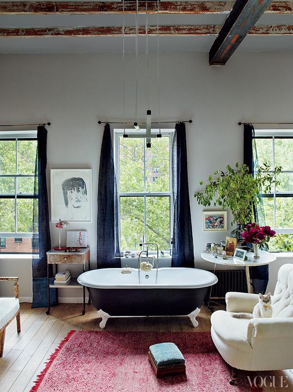 bathroom_la la lovely