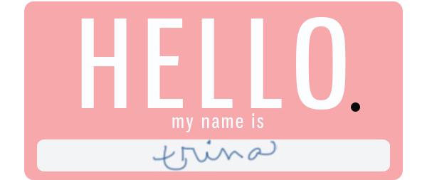hello_ la la lovely
