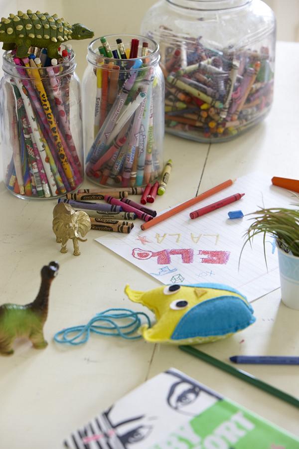 playroom7_La La Lovely