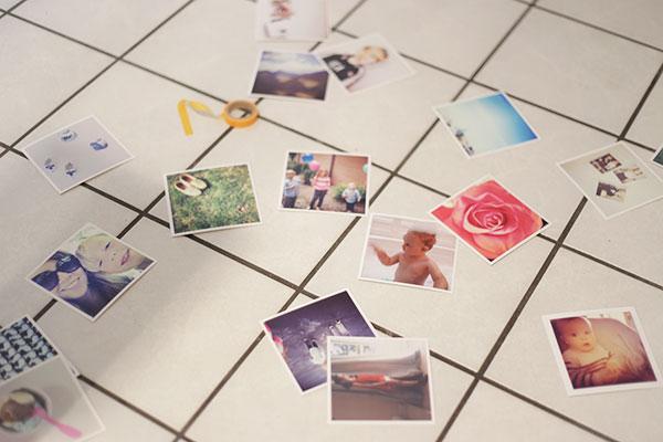 instagram-wall-2_La-La-Lovely