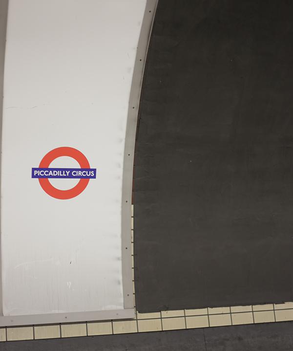 london12_La-La-Lovely