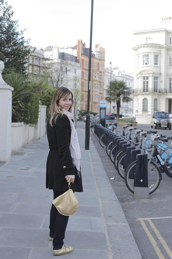 london2_La-La-Lovely