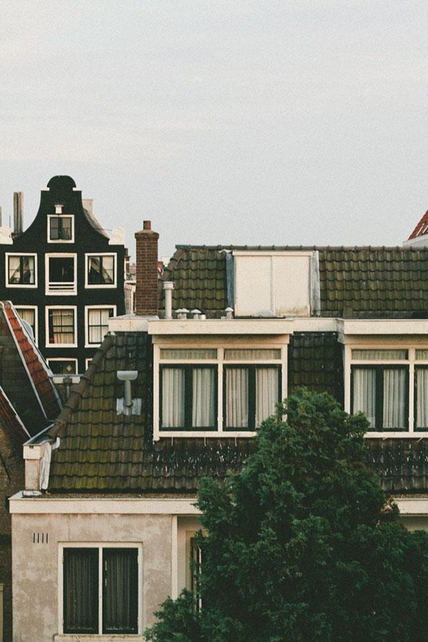 dutch-houses_la-la-lovely
