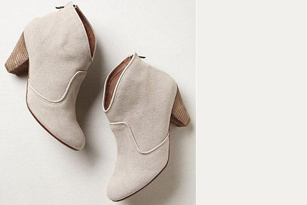 boots_La-La-Lovely