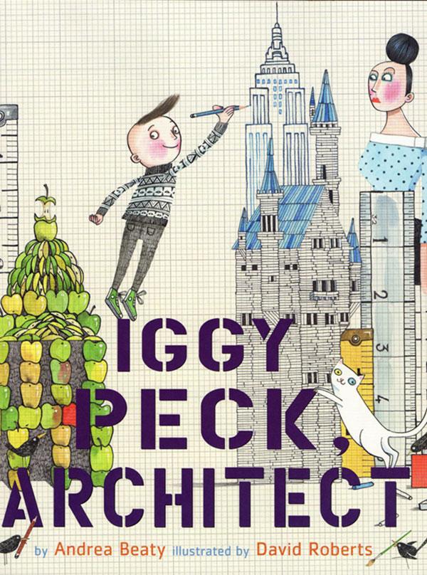 iggypeck_architect_Book_La-La-Lovely