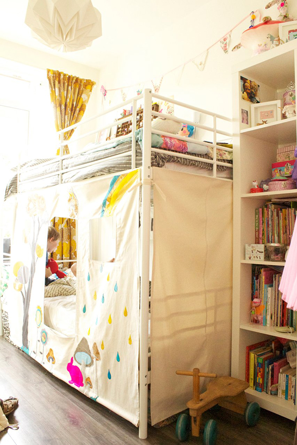 bunkbed-fort_la-la-Lovely