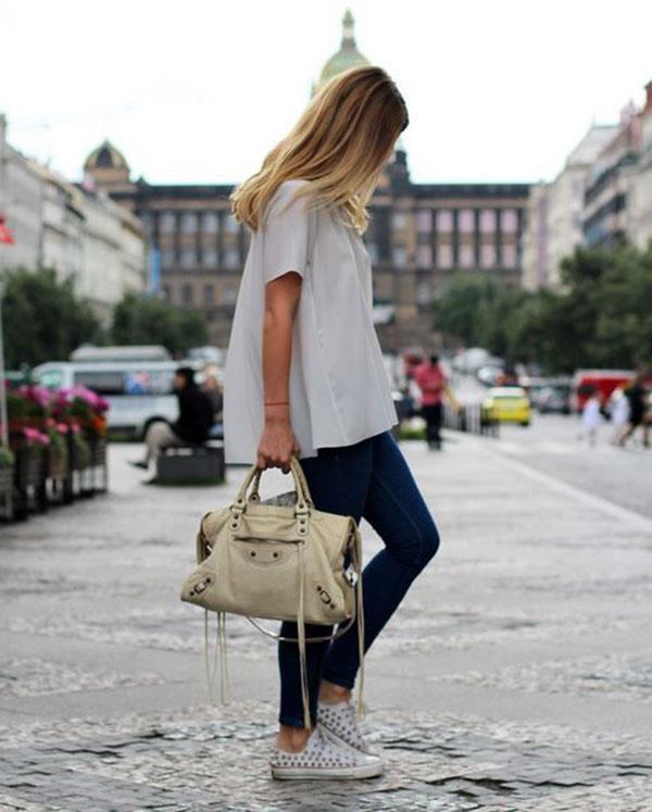 wear-it-white_La-La-Lovely