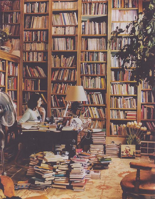 nigella-library_la-la-lovely
