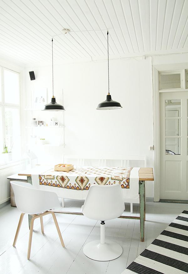 unfussy-kitchen_-la-la-lovely