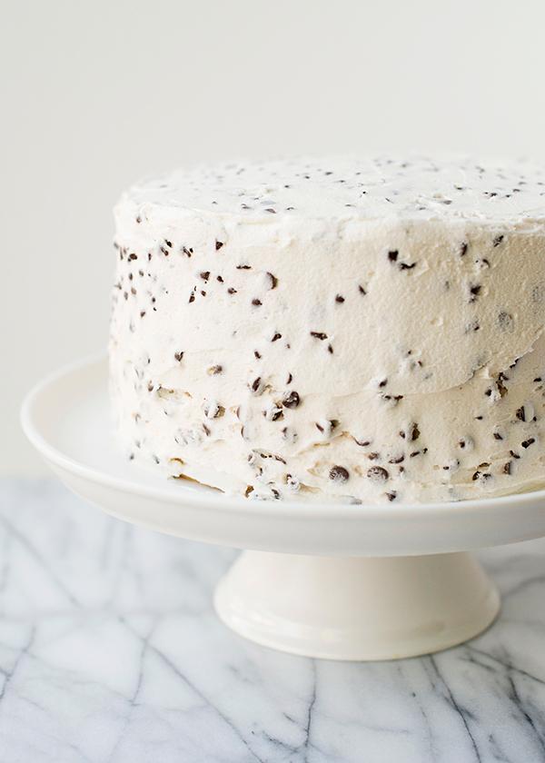 chocolate-chip-layer-cake_15