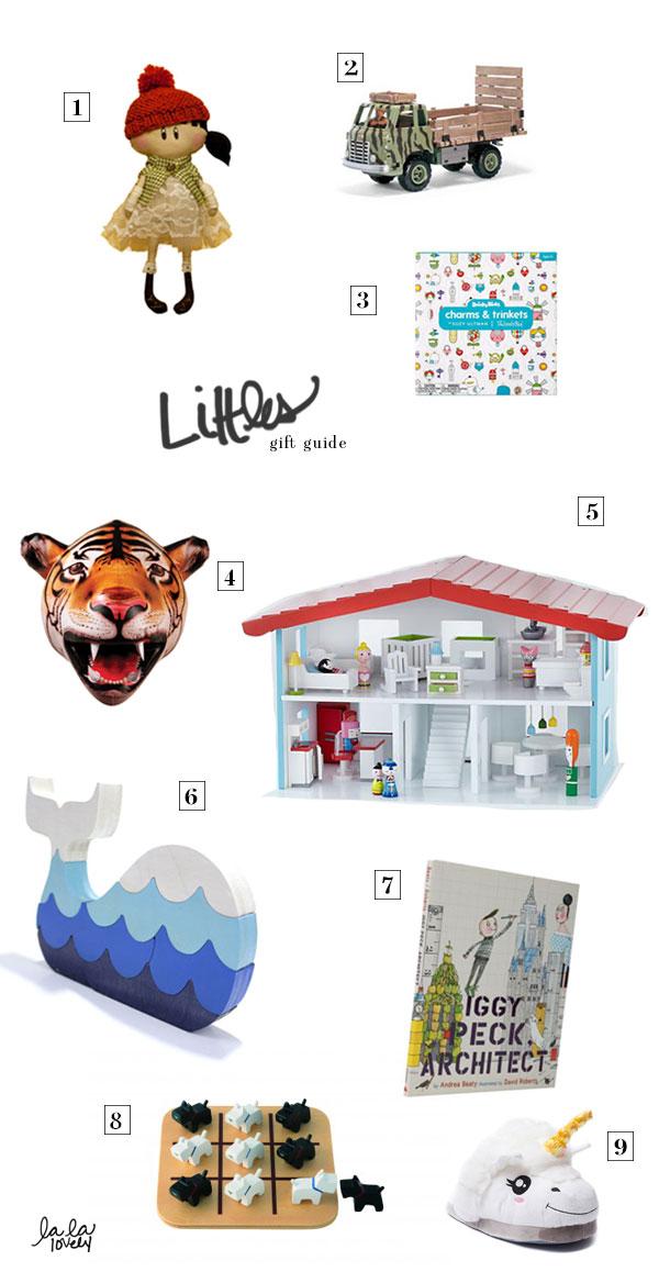 la-la-littles-gift-guide
