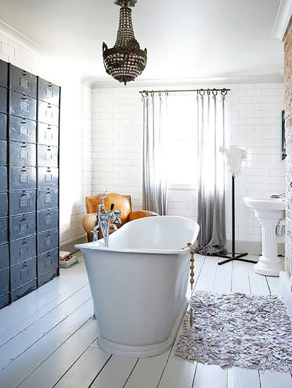 bathroom-via-la-la-lovely