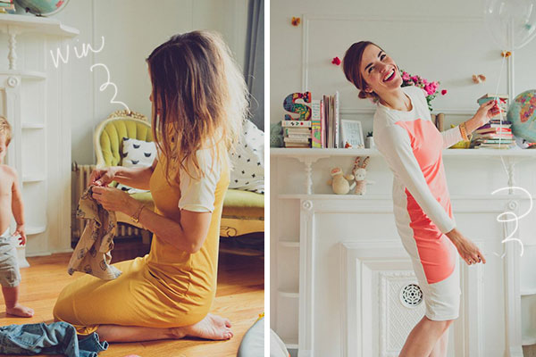 win-a-sonnet-james-dress-via-la-la-lovely