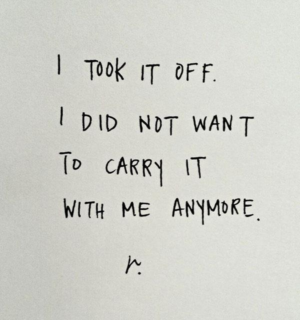 don't-carry-it-quote-via-la-la-lovely