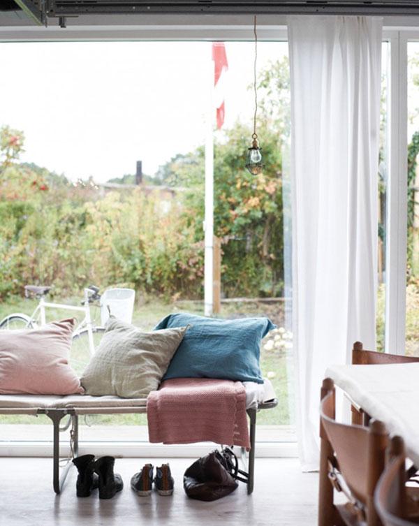 indoor-outdoor-living