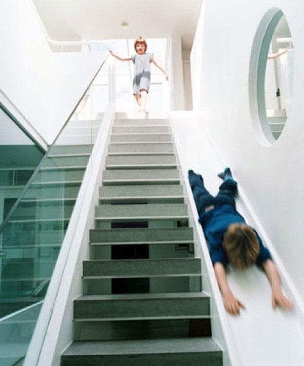 slide-stairs-la-la-lovely