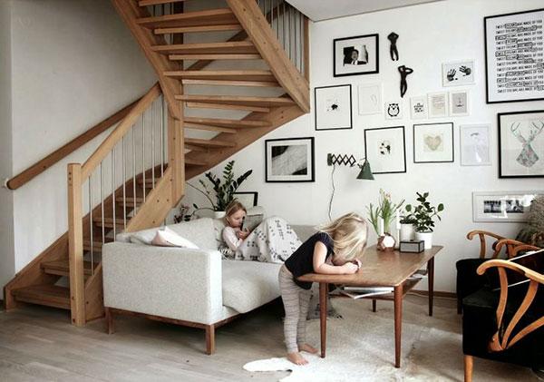 stair-love-la-la-lovely