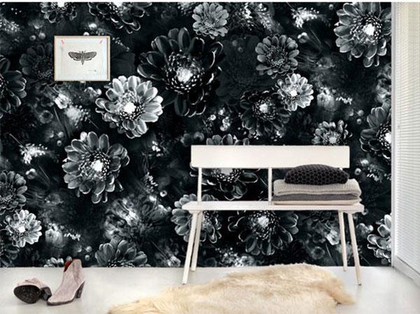 wallpaper-la-la-lovely