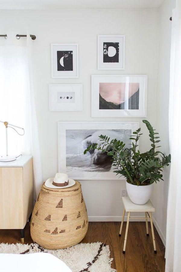 designlovefest-bedroom