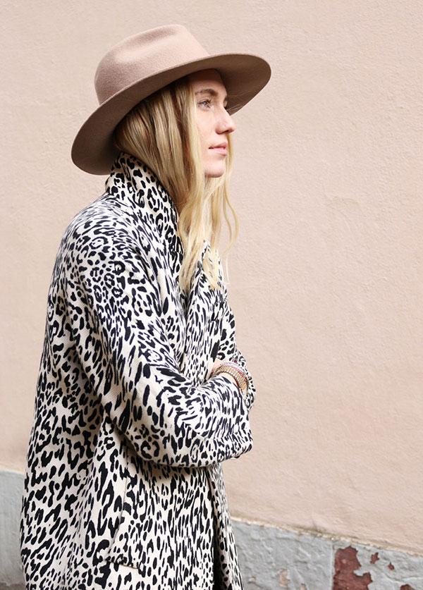 la-la-loving-leopard-coat