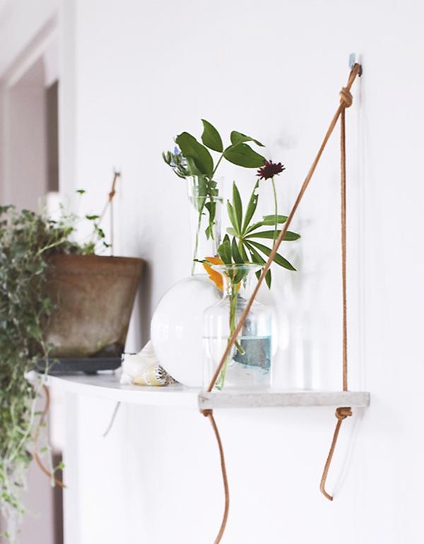 planter-shelf