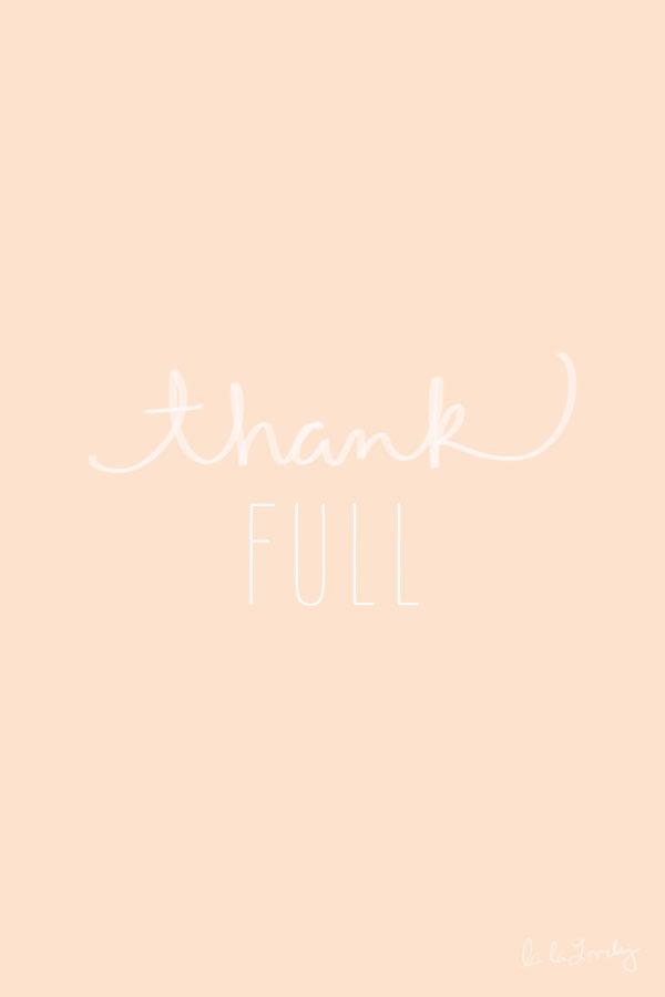 thankful-via-la-la-lovely